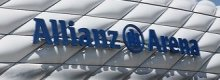 La mutuelle du groupe Allianz