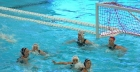 Le water polo, un sport complet et attractif