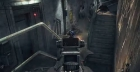 Astuces pour Wolfenstein: The New Order