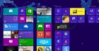 Comment enlever Windows 8 de son ordinateur ?