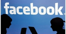 Facebook : comment cacher sa liste d'amis ?