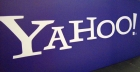La search alliance Yahoo et Bing