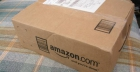 Comment devenir vendeur pro Amazon ?