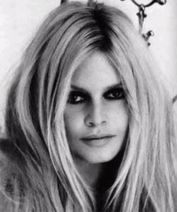 Bardot VS Deneuve 49
