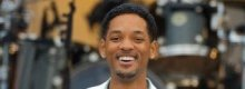 L'école de Will Smith financée par l'église de Scientologie
