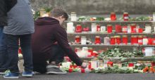Crash du A320 de Germanwings : la thèse de l'attentat est possible