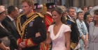 Le style Pippa Middleton