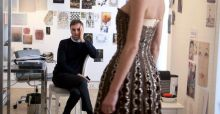 Dior and I, le documentaire sur Canal
