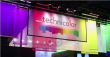 Technicolor, plan de redressement du groupe