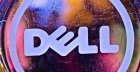 Dell : son bénéfice chute de 33% !