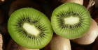 Comment faire un coulis de kiwi ?