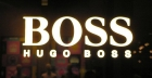 Boss Bottled Sport, le nouveau parfum Hugo Boss