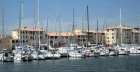 Saint Cyprien : 3e port de plaisance de France