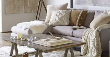 UGG Home, enfin en France