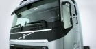 Volvo renouvelle sa gamme FH