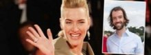 Kate Winslet amoureuse de Ned Abel Smith
