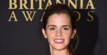 Emma Watson et le Prince Harry en couple ? Un fake