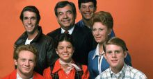 Happy Days, que sont devenus les protagonistes de la série ?