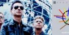 Sounds of the Universe : le dernier Depeche Mode