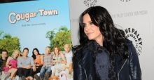 A 48 ans, la belle Courteney Cox apparatra nue dans Cougar Town