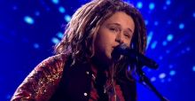 X Factor Uk 2013 : ce week-end, la grande finale
