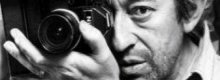 Gainsbourg en expo  la Cit de la Musique 