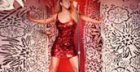 Le single 'Oh Santa' de Mariah Carey