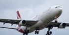 Air Mauritius, une compagnie incontournable