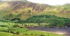 Visiter le parc national de Lake District en Angleterre